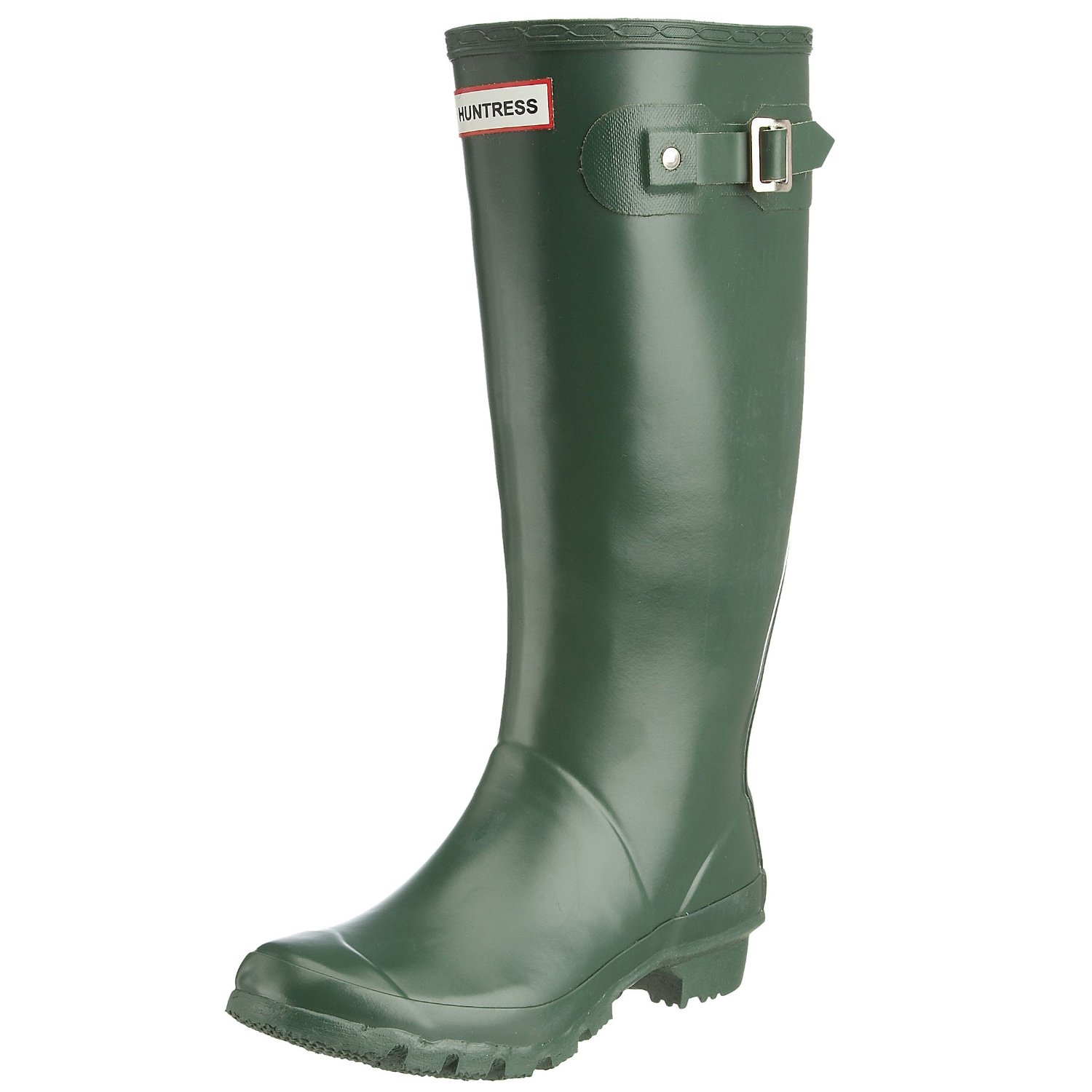 Cool Womens Ladies Funky Festival Extra Wide Calf Wellies Wellington Boots